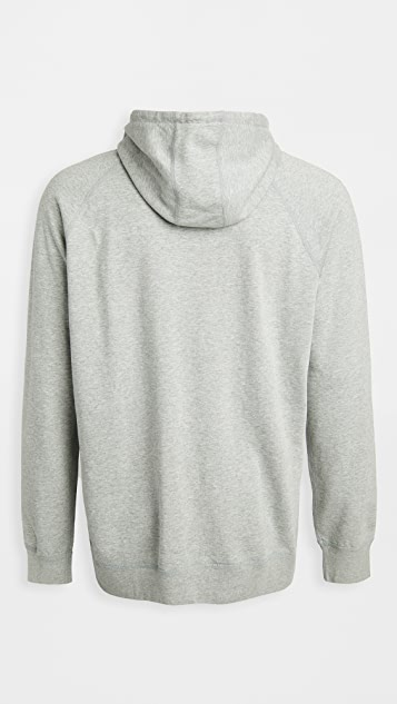 Reigning Champ Lightweight Pullover