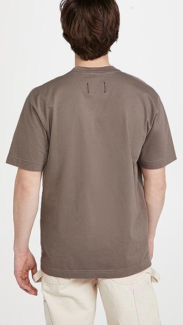 Reigning Champ T-Shirt