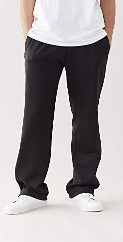Reigning Champ - Classic Track Pants