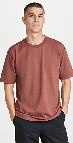 Reigning Champ - Jersey T-Shirt