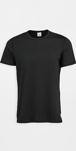 Reigning Champ - Lightweight Jersey T-Shirt