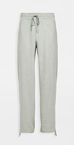 Reigning Champ - Midweight Terry Relaxed Sweatpants