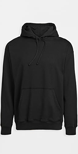 Reigning Champ - Midweight Terry Relaxed Hoodie