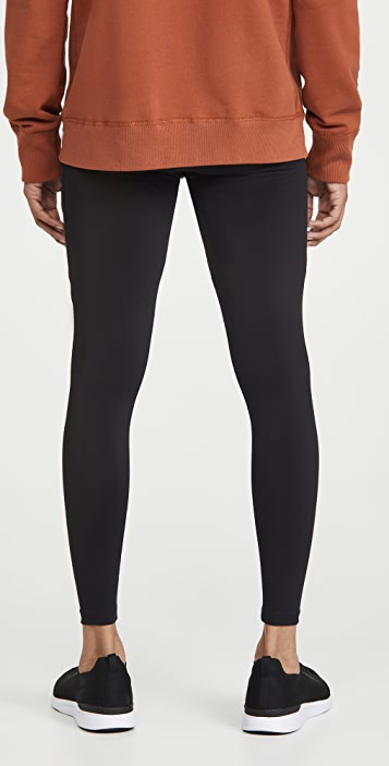 Reigning Champ Performance Pants