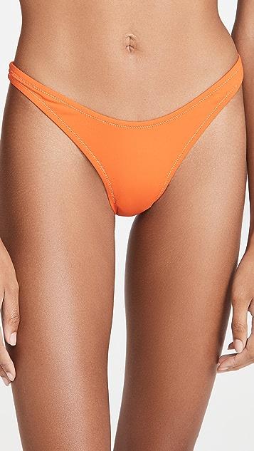 Reina Olga Brigitte Bikini Bottoms