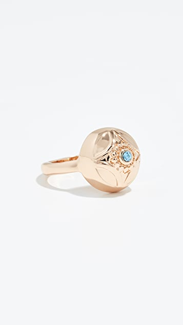 Reliquia Versailles Ring