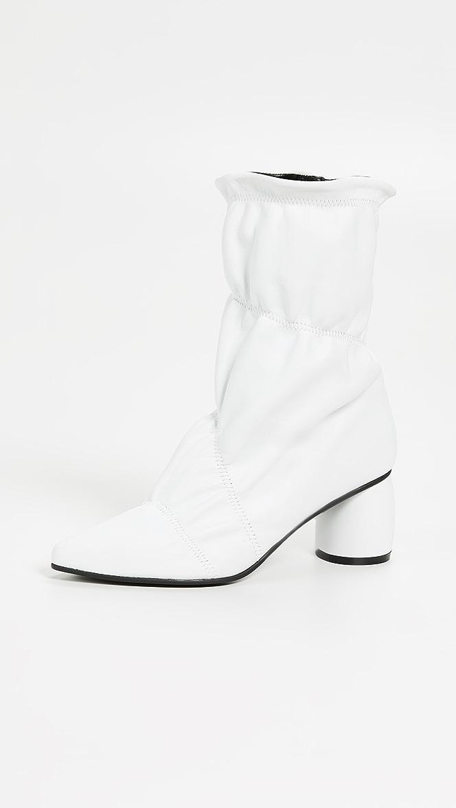 Reike Nen Parachute Ankle Boots | SHOPBOP