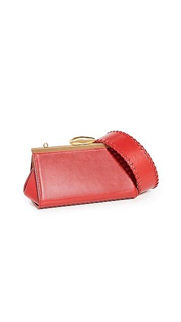 Reike Nen Pebble Mini Bag