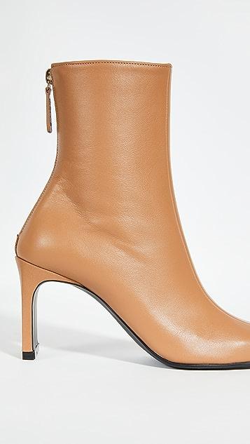 Reike Nen Trim Boots