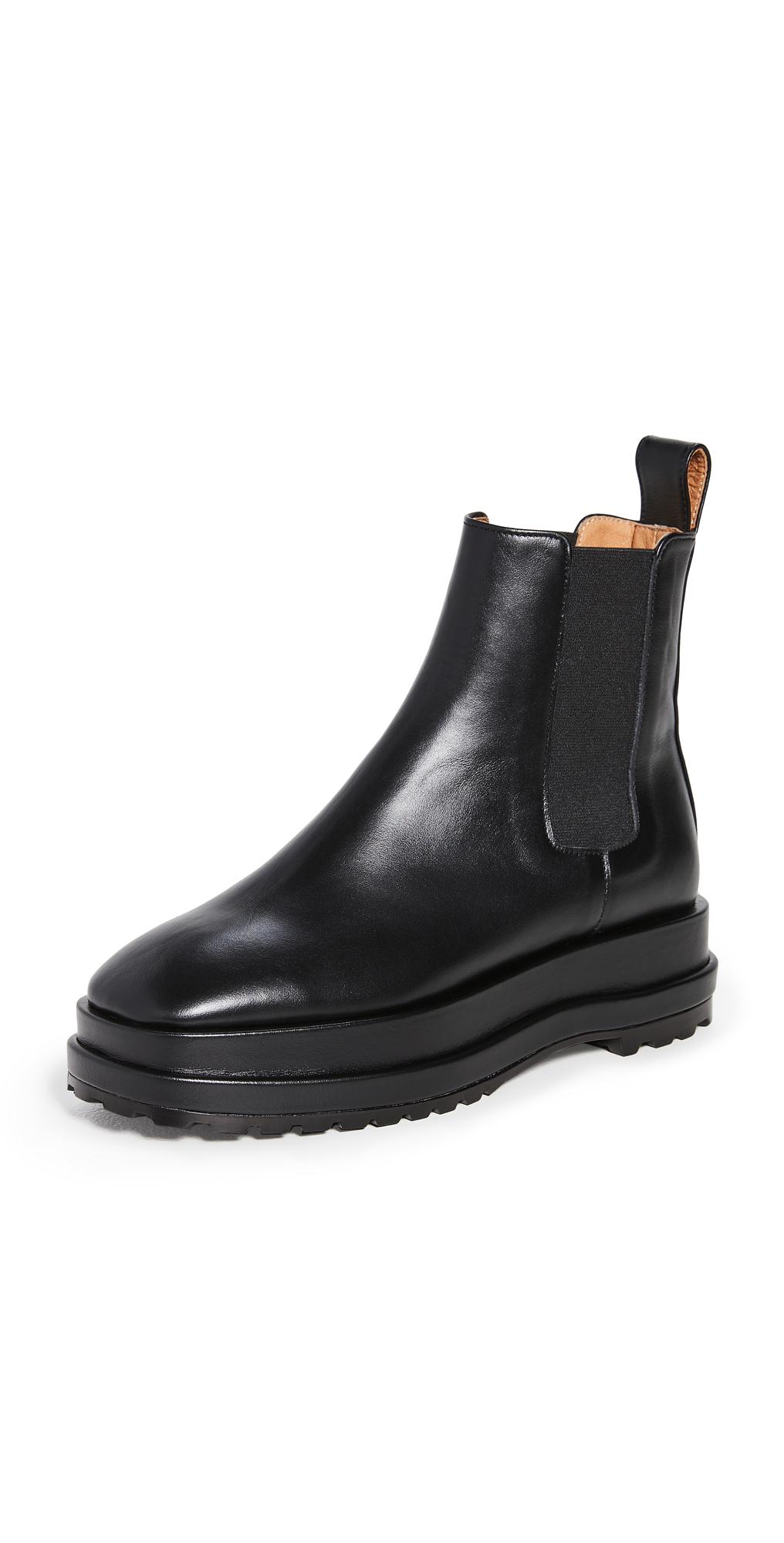 Reike Nen Platform Chelsea Boots