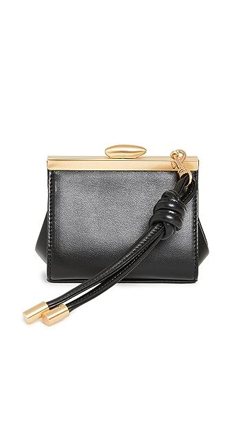 Reike Nen Micro Mini Bag