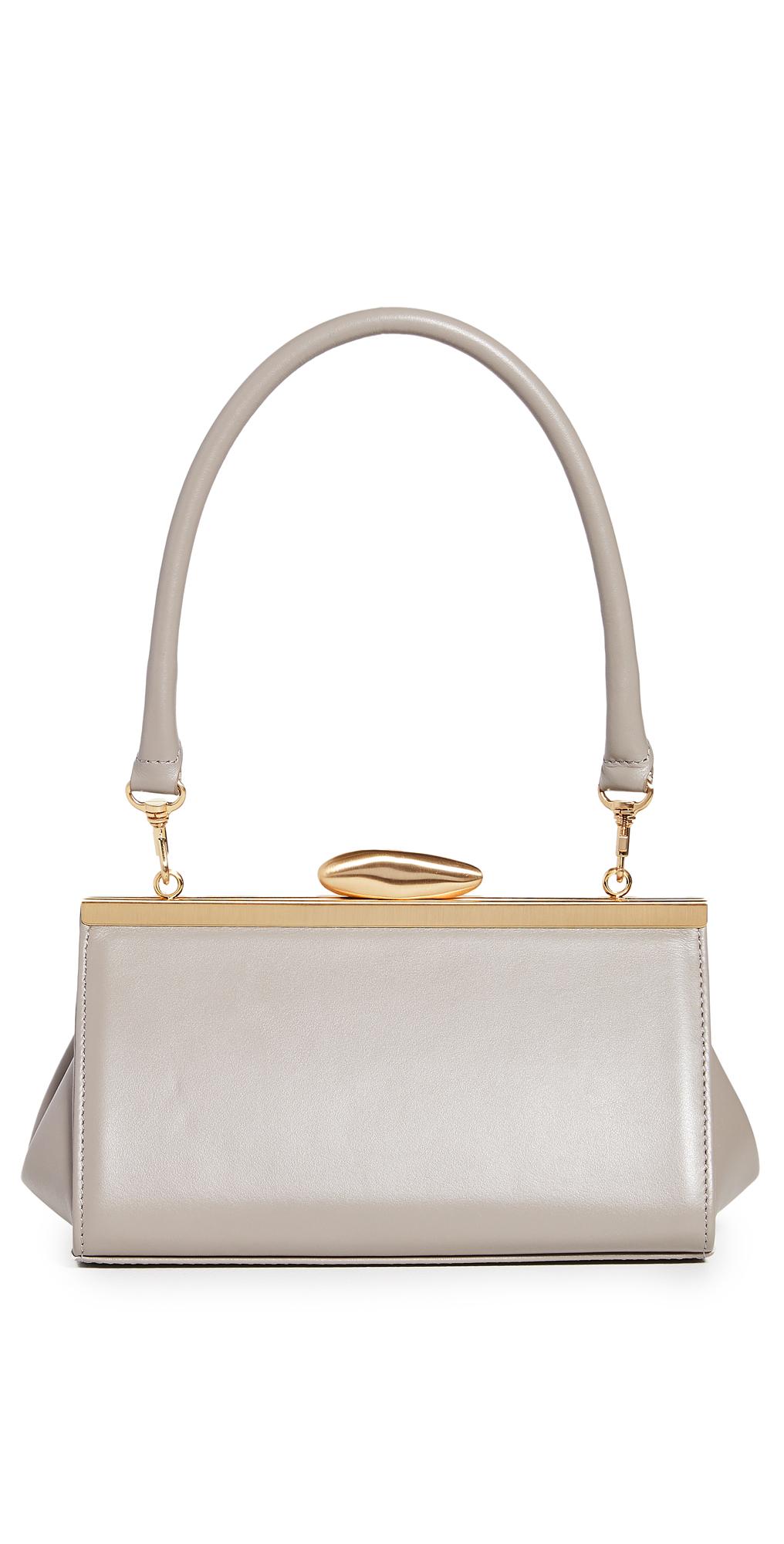 Reike Nen Short Mini Bag