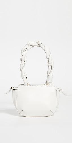 Reike Nen - Twisty Bag