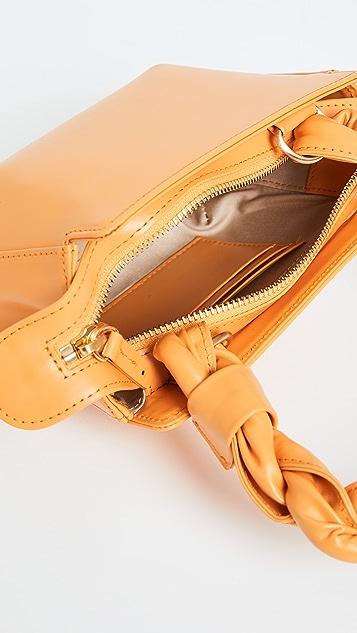 Reike Nen Twisty Bag