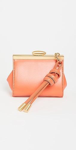 Reike Nen - Micro Mini Bag