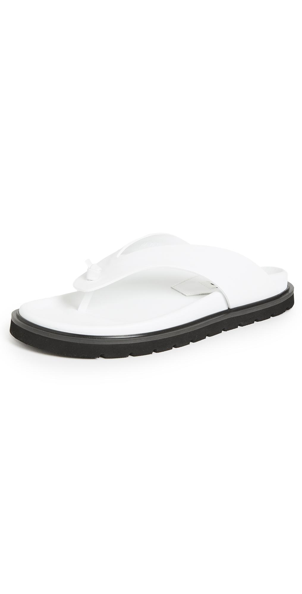 Reike Nen T Flip-Flop Mold Sandals