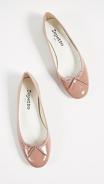 62f11b8204d Cendrillon Ballet Flats