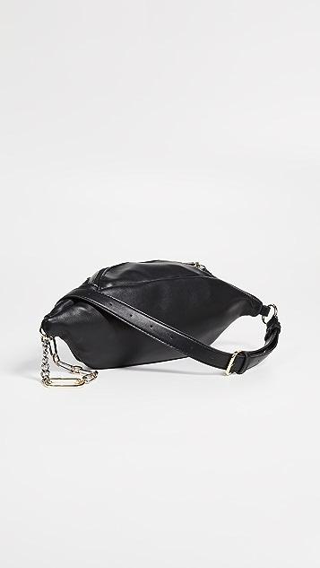 reTH Поясная сумка Riley