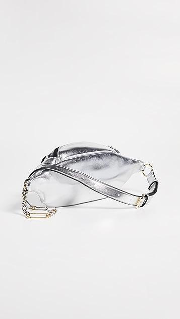 reTH Riley Belt Bag