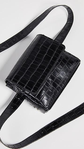 reTH Поясная сумка Sawyer