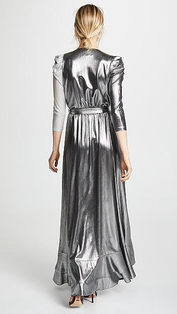 Retrofete Flora Dress