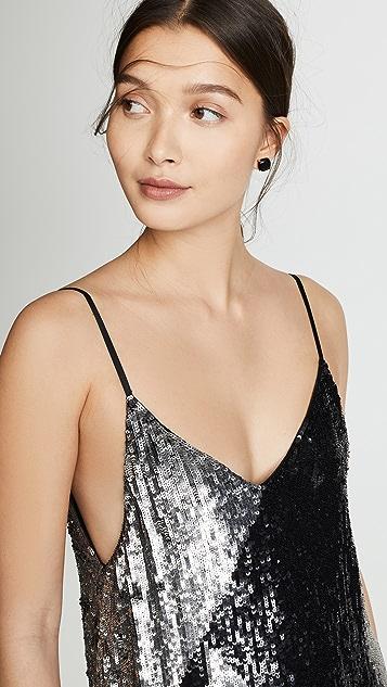 Retrofete Платье Stella
