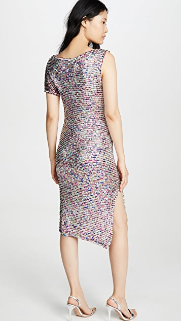 Retrofete Tabitha Dress