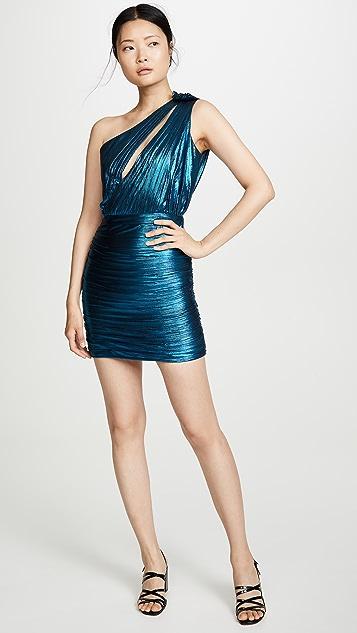 Retrofete Cassia Dress