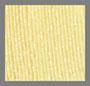 металлизированный желтый