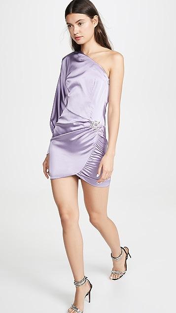 Retrofete Drisana Dress