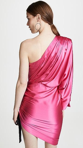 Retrofete Neva Dress