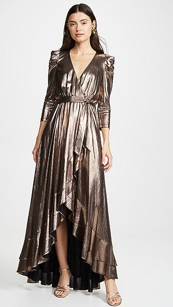 Retrofete Платье Flora