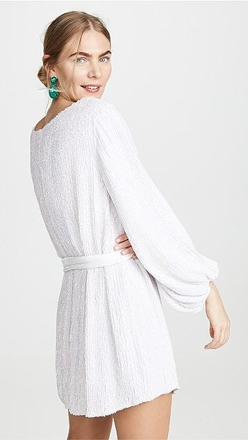 Retrofete Платье Grace