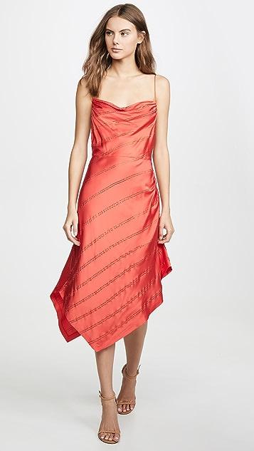 Retrofete Платье Lilly
