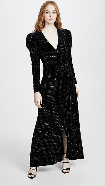 Retrofete Agnes Dress