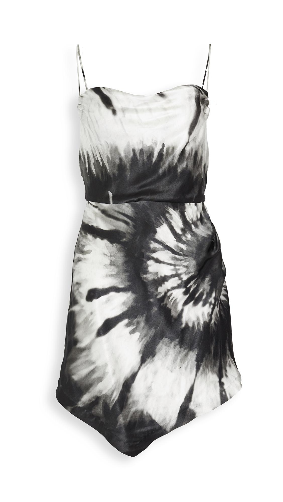 Retrofete Auris Dress