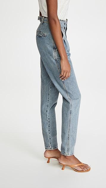 Retrofete Kristen 牛仔裤