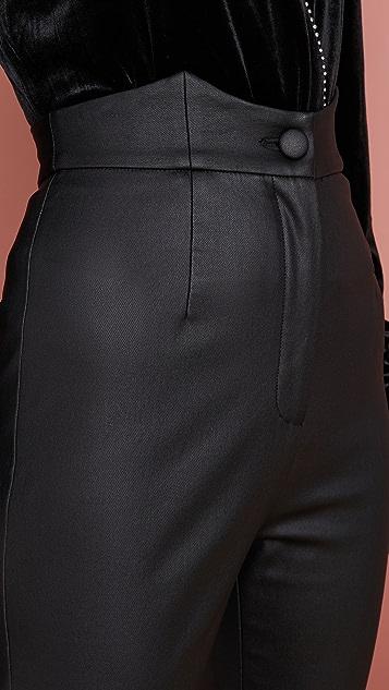 Retrofete Tally 长裤