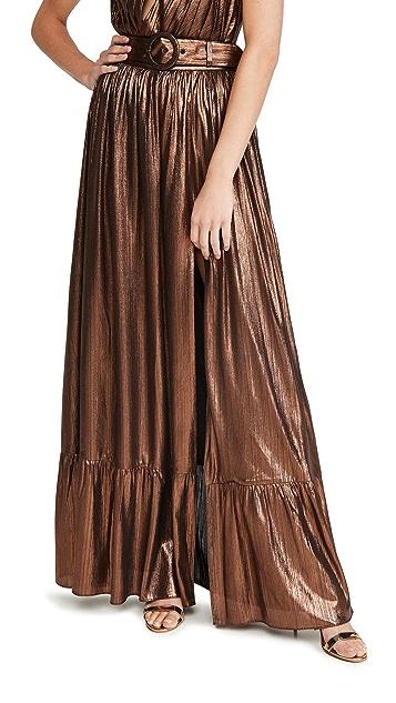 Retrofete Serene 半身裙