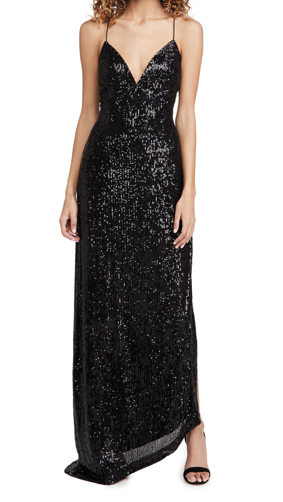 Retrofete Violet Dress