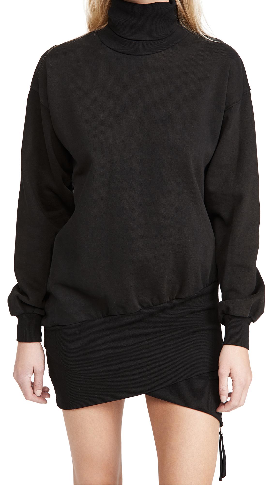 Retrofete Sweater Dress