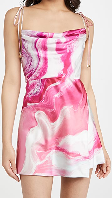 Retrofete Ariella Dress