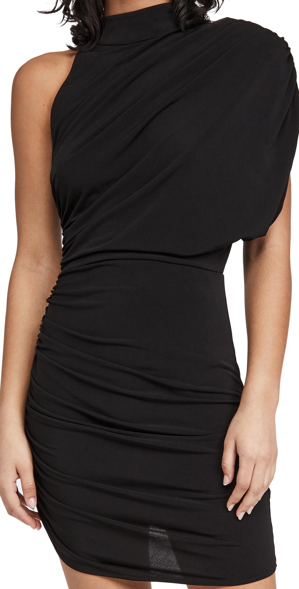 Retroféte LISA DRESS