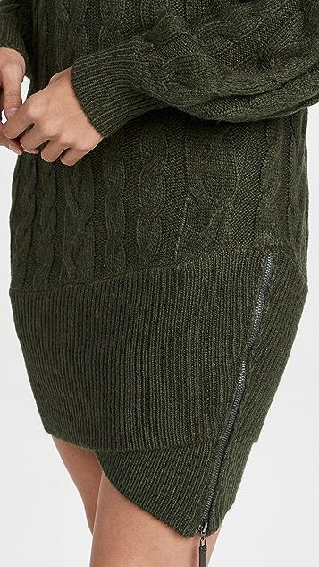 Retrofete Kenna Dress