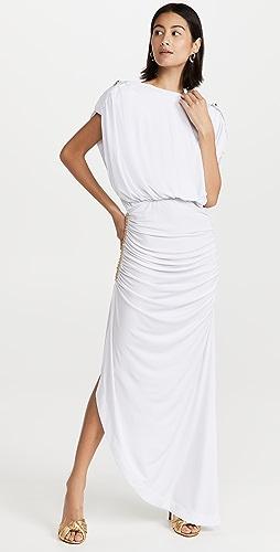 Retrofete - Florence Dress