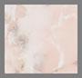 粉色/玫瑰金