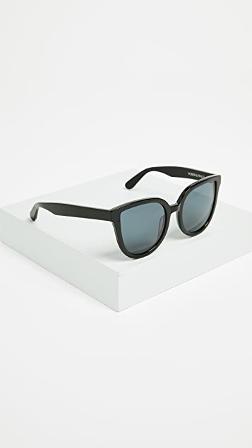 Roberi & Fraud Faye Sunglasses