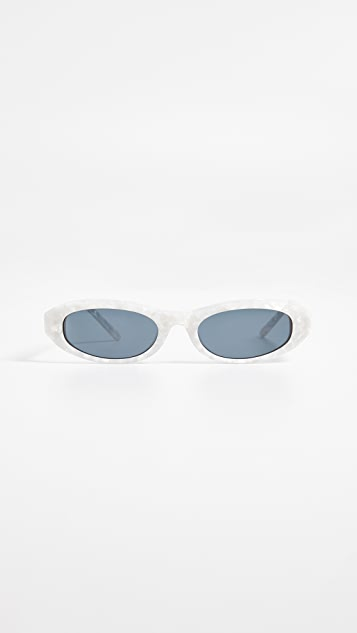 Roberi & Fraud Baby Betty Sunglasses