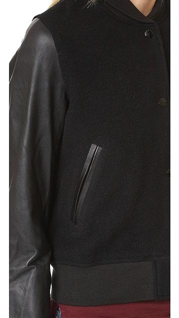Rag & Bone/JEAN Camden Jacket