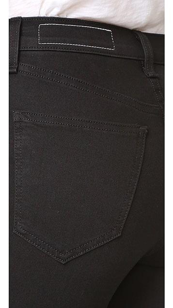 Rag & Bone/JEAN Dive Jeans